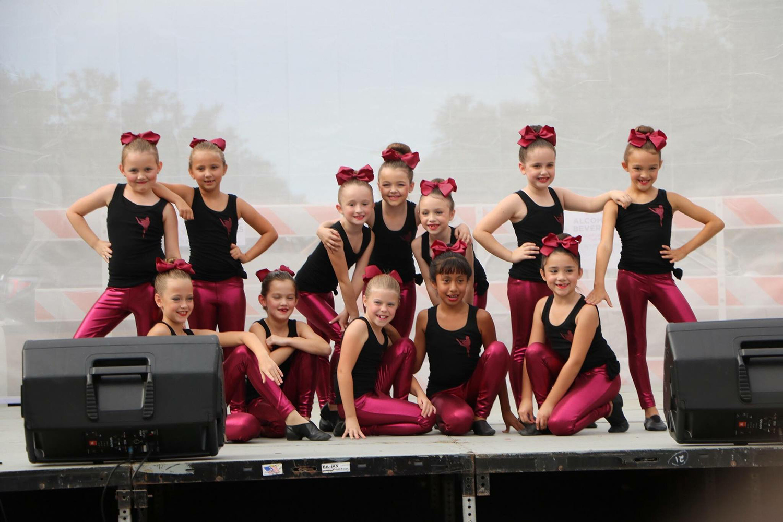 dance-gallery-round-rock-petite-performance-team