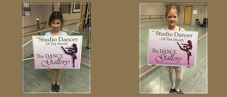 november-studio-dancers-of-the-month-dance-gallery