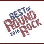 The Dance Gallery Wins Best Dance Studio in Round Rock