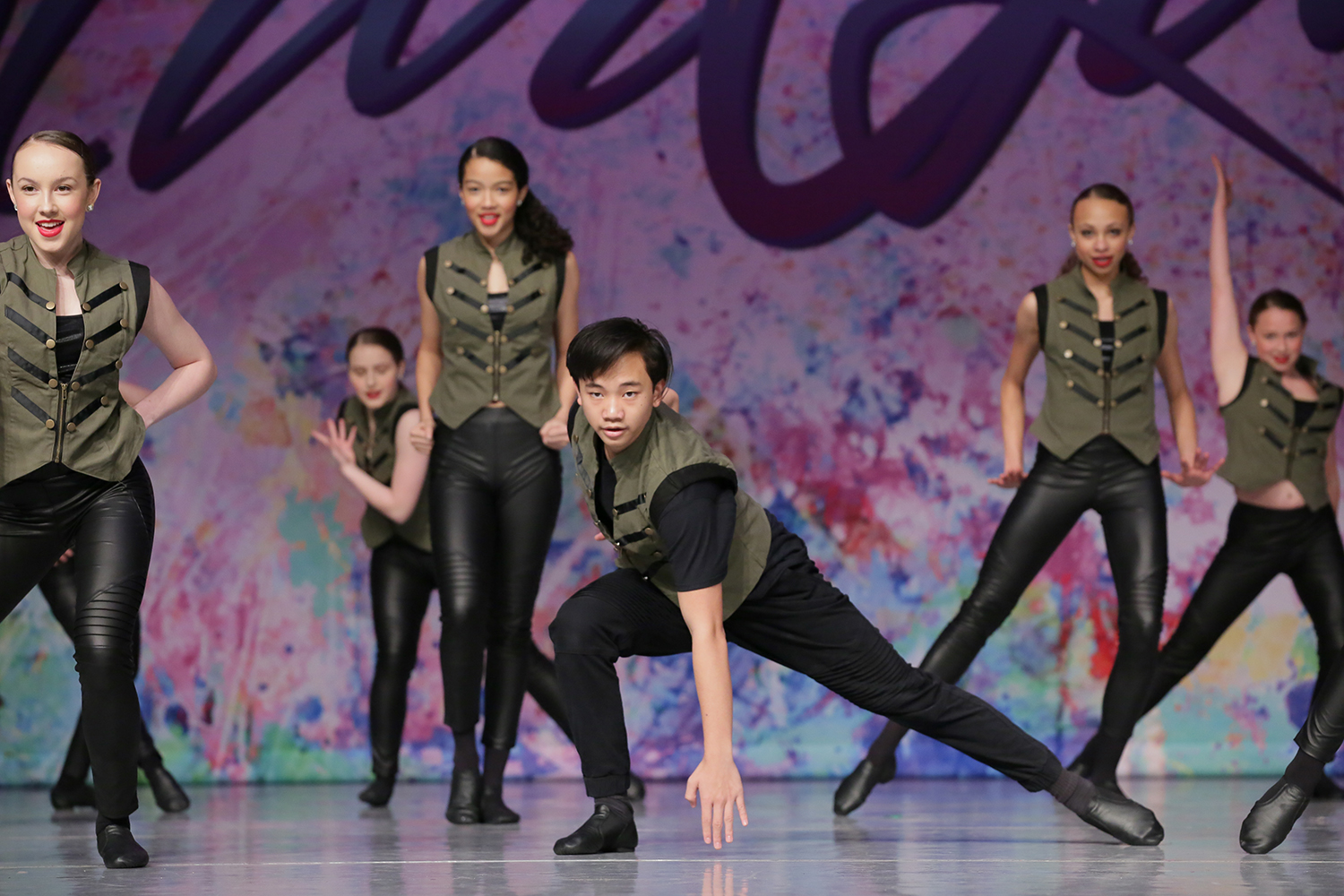 dance-gallery-dance-team-003