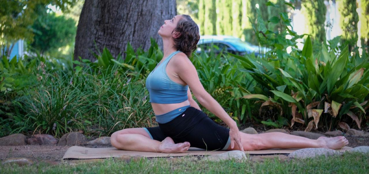 Dance-Gallery-Round-Rock-Yoga