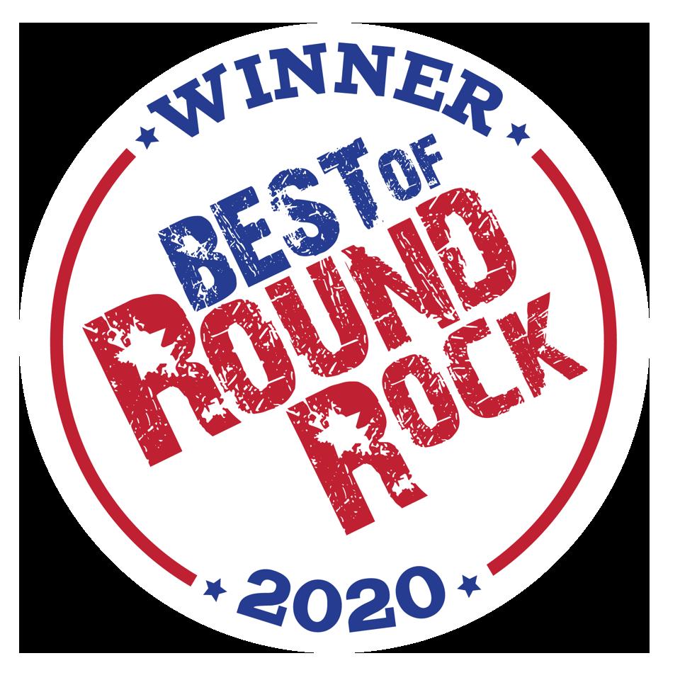 dance-gallery-best-of-round-rock-2020