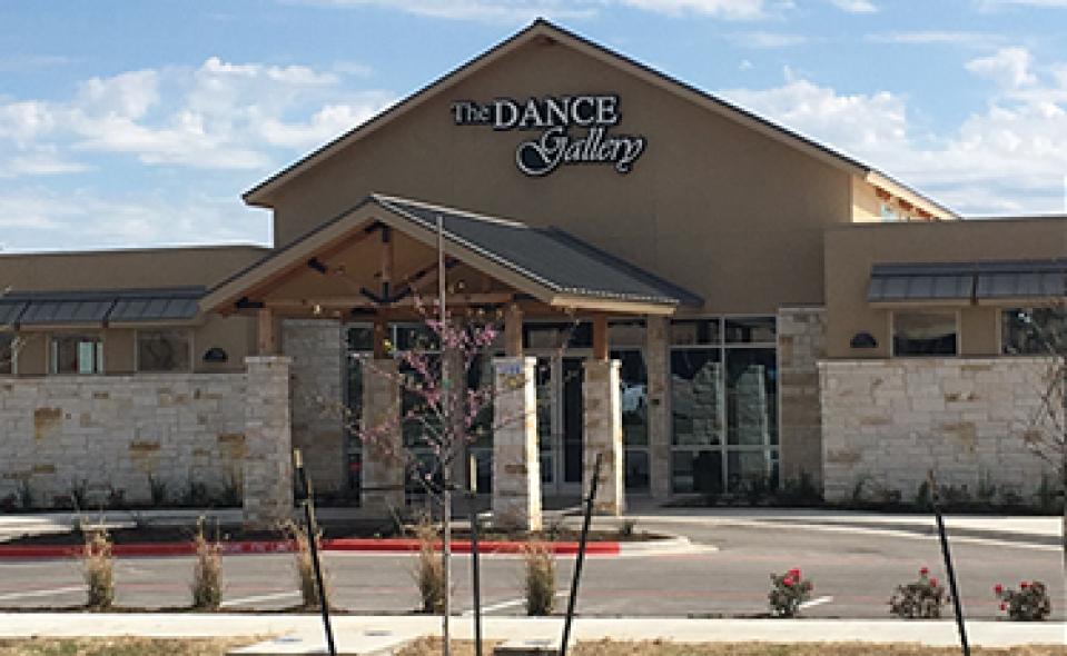 dance-gallery-new-studio-grand-opening-round-rock